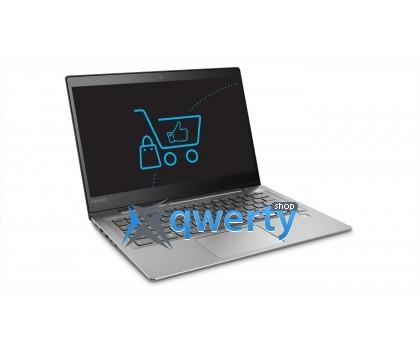 Lenovo Ideapad 520s-14(80X200KSPB)8GB/240SSD+1TB/Win10X