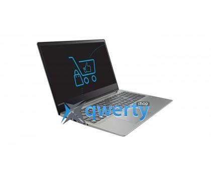 Lenovo Ideapad 720-15(81C7002DPB)12GB/128SSD+1TB/Win10X