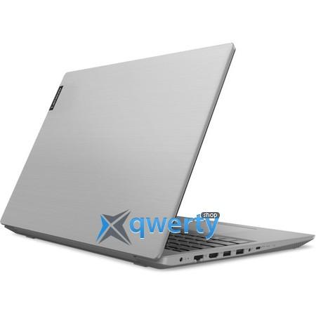 Lenovo IdeaPad L340-15 (81LG003TUS)256SSD/16RAM