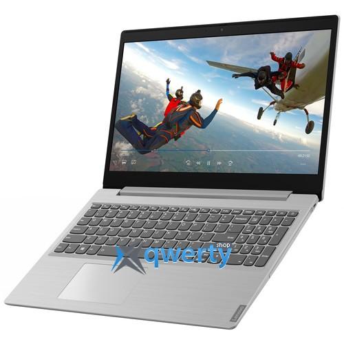 Lenovo IdeaPad L340-15 (81LG003UUS) 16GB/1TB/Win10
