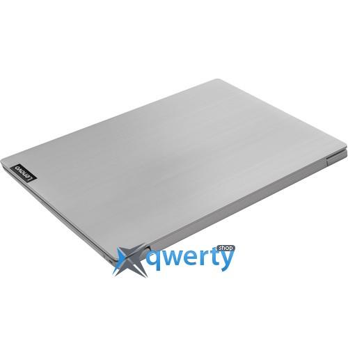 Lenovo IdeaPad L340-15 (81LG003UUS) EU