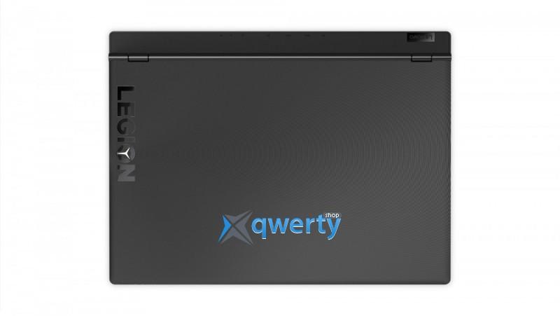 Lenovo Legion Y530-15(81FV00J5PB) 16GB/1TB+240SSD/Win10