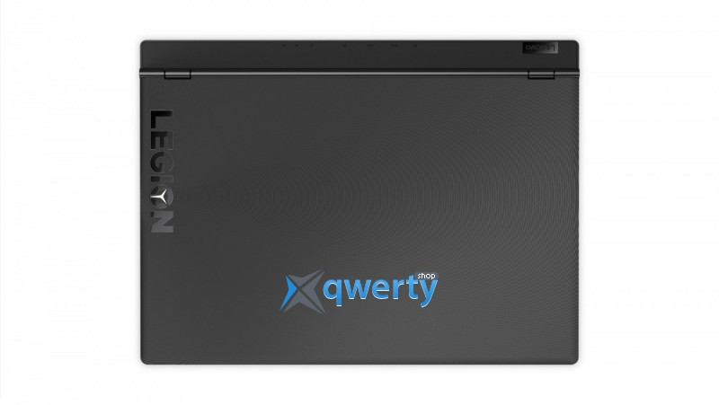 Lenovo Legion Y530-15(81FV00J5PB) 8GB/1TB+240SSD/Win10