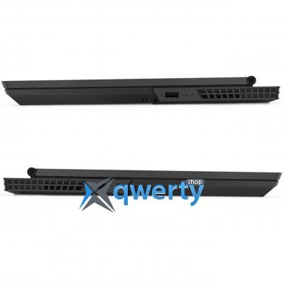 Lenovo Legion Y530-15 i7-8750H/8GB/256/1TBHDD/GTX1060/WIn10