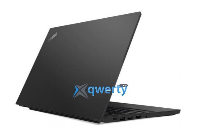 Lenovo ThinkPad E15 (20RD001FRT) Black