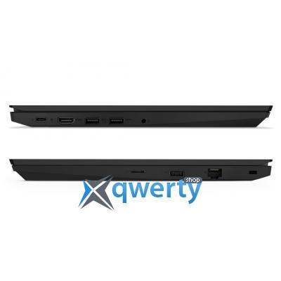 Lenovo ThinkPad E485 (20KU000RRT)
