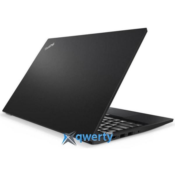 Lenovo ThinkPad E580 (20KTS12800-EU)