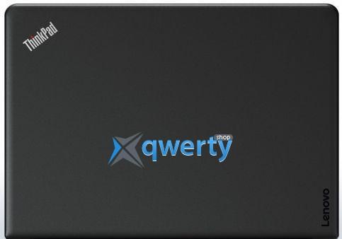 Lenovo ThinkPad Edge E470 (20H1006MRT)
