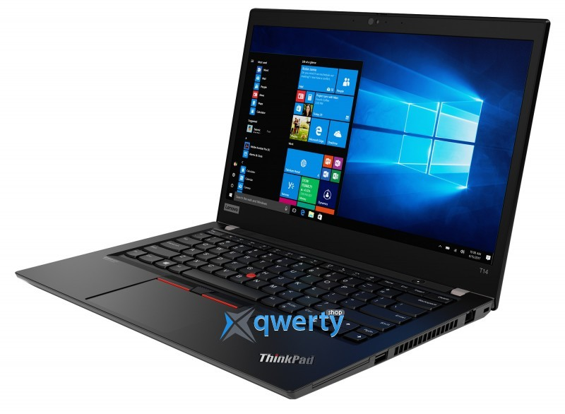 Lenovo ThinkPad T14 Gen 1 (20T00021US) EU