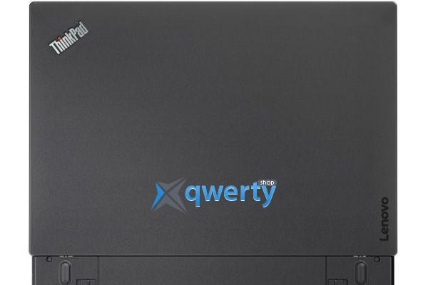 Lenovo ThinkPad T470s (20HFS02200)