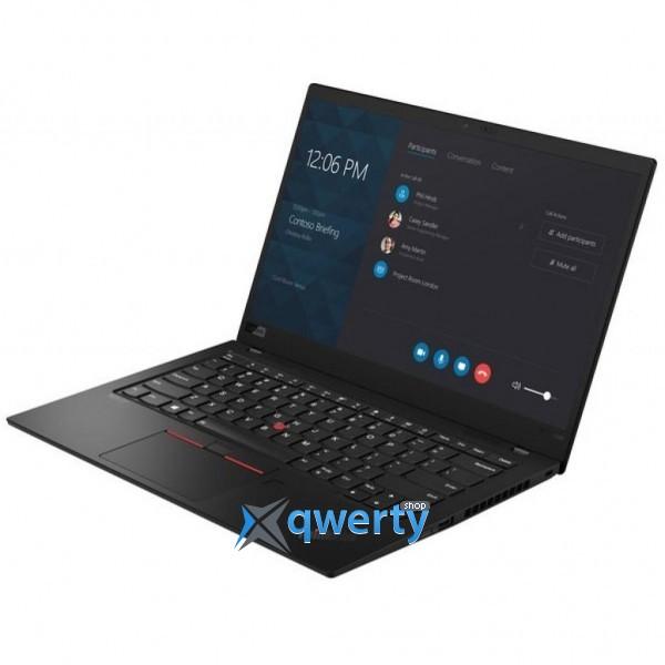 Lenovo ThinkPad X1 Carbon G7 (20QDS3DT00) EU