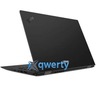 Lenovo ThinkPad X1 Yoga 14 (20LD002KRT)