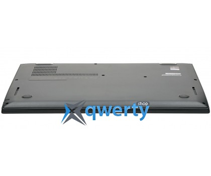 Lenovo ThinkPad X1 Yoga 5th Gen (20UB000RUS) EU