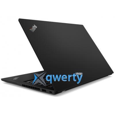 Lenovo ThinkPad X390 (20Q0004YRT)