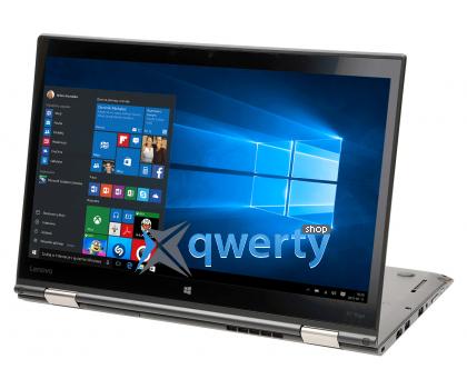 Lenovo ThinkPad Yoga X1 (20JD0051RT)