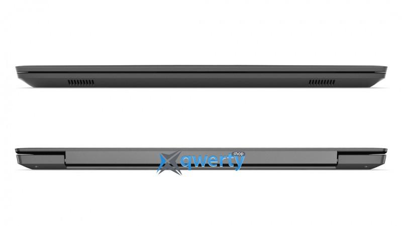 Lenovo V130-15 (81HN00TYIX) EU
