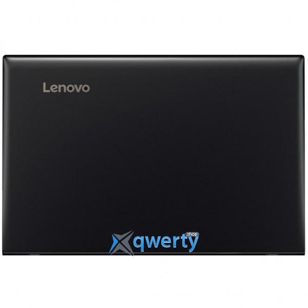 Lenovo V510-15(80WQ0249PB)8GB/256SSD/Win10P
