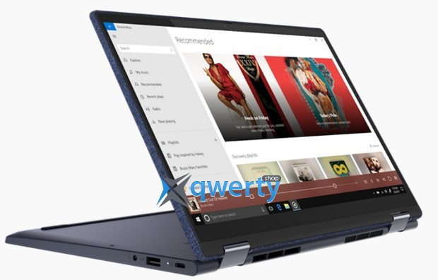 Lenovo Yoga 6 13ARE05 (82FN003TUS) EU