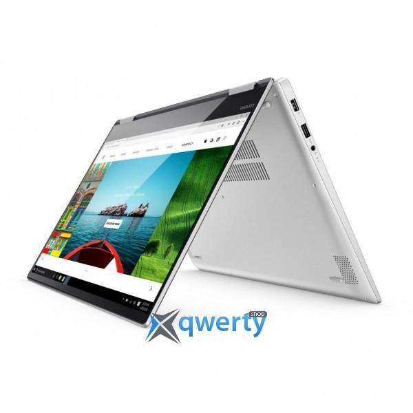 Lenovo Yoga 720-13 (81C3005QUS)Grey