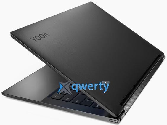 Lenovo Yoga 9 14ITL5 (82BG0049GE) EU