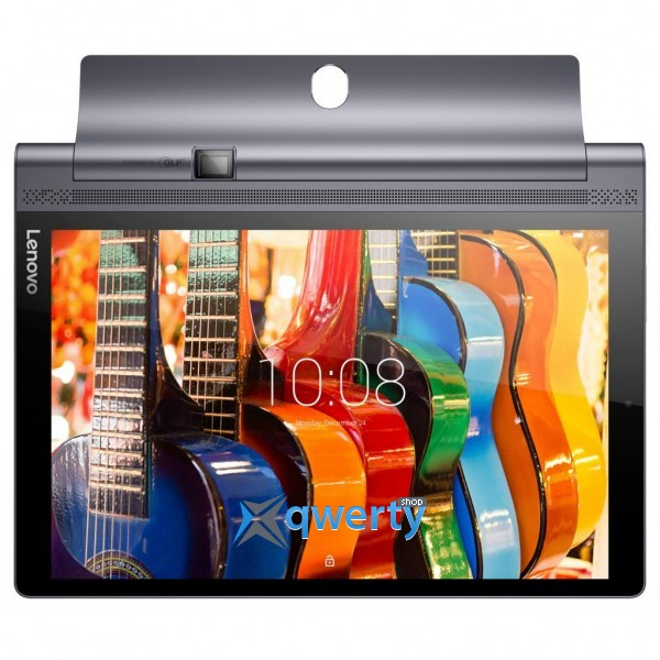 Lenovo Yoga Tablet 3 Plus YT3-X90L 10