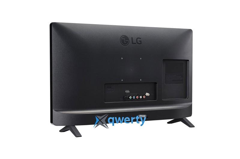 LG 24TL520S