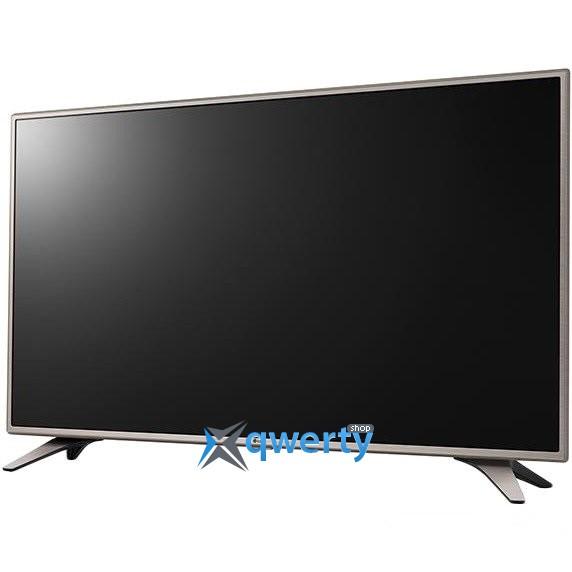 Телевизоры LG vs Samsung: что лучше