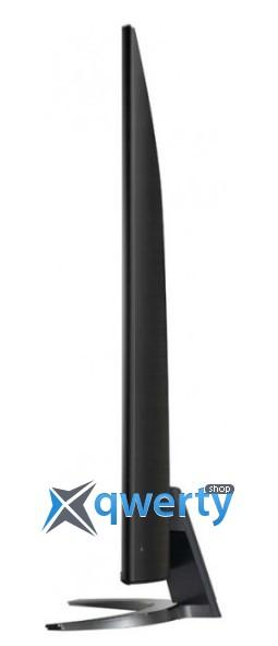 LG 55SM8200