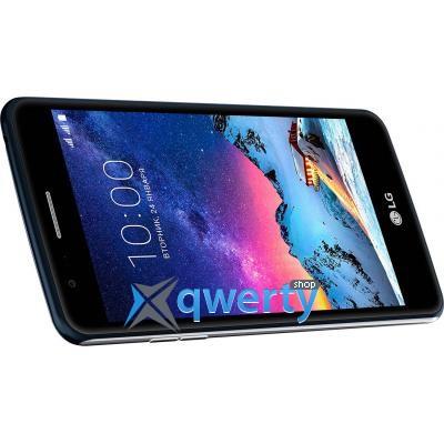 LG K8 2017 Dark Blue (LGX240.ACISKU)