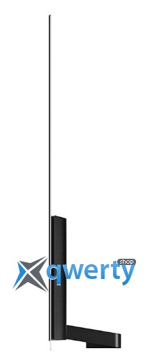 LG OLED55E9P