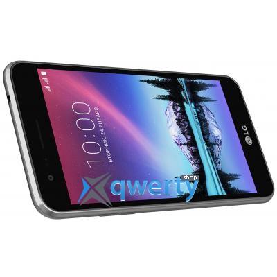 LG X230 (K7 2017) Titan (LGX230.ACISTN)
