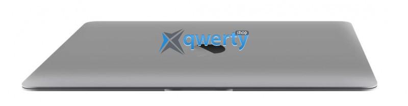 MacBook 12 MNYF2 Space Gray
