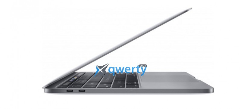 MacBook Pro 13 Retina Z0WQ000QL Space Grey (i7 2.8GHz/1Tb SSD/16Gb/Intel Iris Plus Graphics 655) with TouchBar
