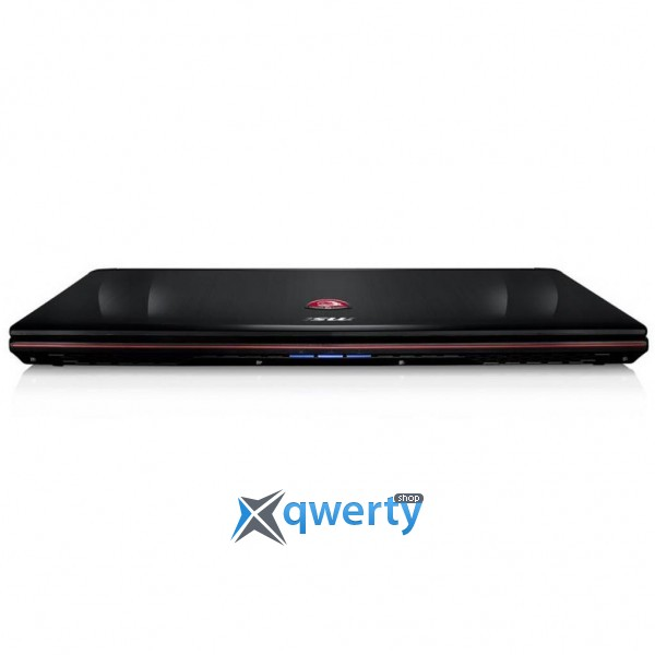 MSI GE72 Apache Pro (GE72 7RD-098XPL) 8GB OZU