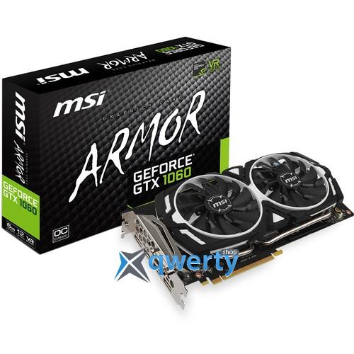 Видеокарта MSI GT 1030 2GH LP OCV1 2Gb 1265Mhz NVIDIA GT1030/GDDR5/6008/64 bit/PCI-E/ DVI HDMI