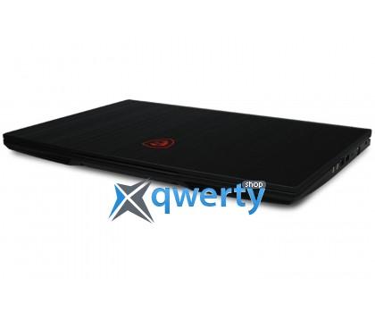 MSI GF63 (GF63 8RC-039XPL) 16GB/1TB+240SSD