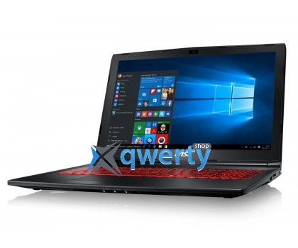 MSI GL62MVR 7RFX-1286PL - 8GB/1TB/Win10