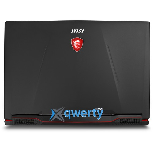 MSI GL63 (GL63 8SC-028XPL) 32GB/480SSD+1TB/Win10X