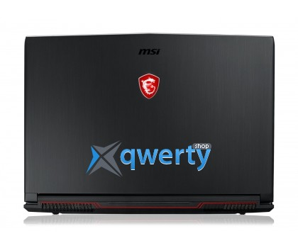 MSI GV72 (GV72 8RE-053XPL) 8GB/120SSD+1TB/Win10X
