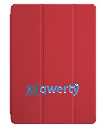 Mutural Mingshi series Case iPad Pro 12.9 NEW (2020) Red