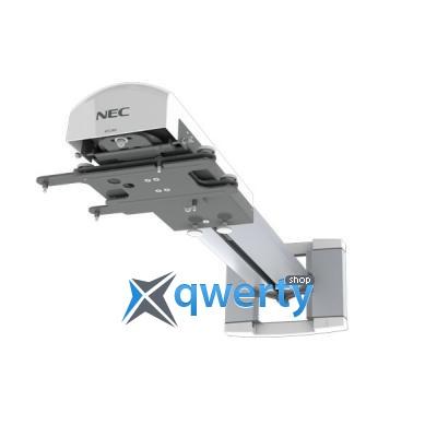 Настенное крепление NEC NP02WK (100012810)