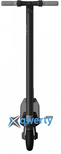 Ninebot by Segway ES1 (40.01.0000.01)