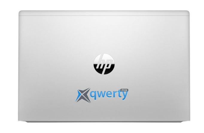 НР ProBook 650 G8 (2Q124AV_V1) Pike Silver