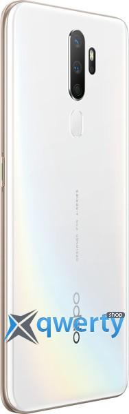 OPPO A5 2020 3/64GB WHITE (CPH1931 white)