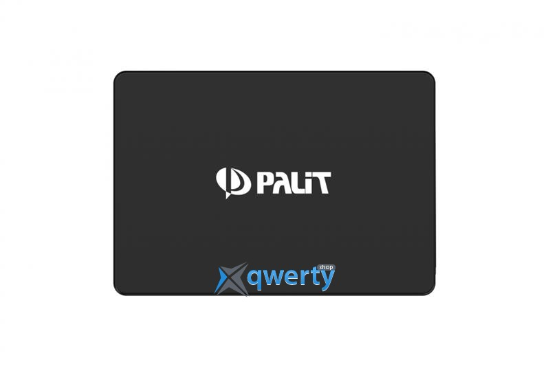 Palit UV-S 240GB 2.5
