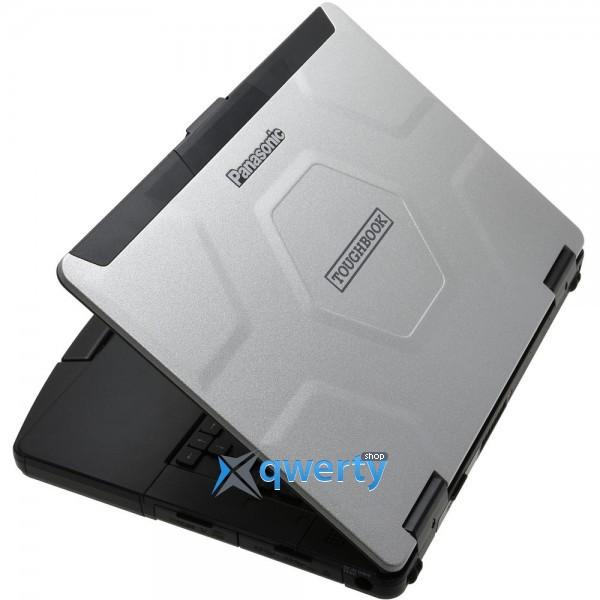 Panasonic Toughbook CF-54 [CF-54J0485T9]