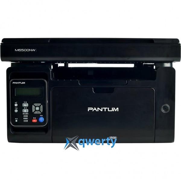PANTUM M6500 ( M6500)