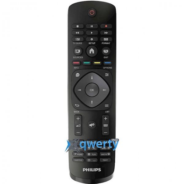 Philips 22PFS4022/12