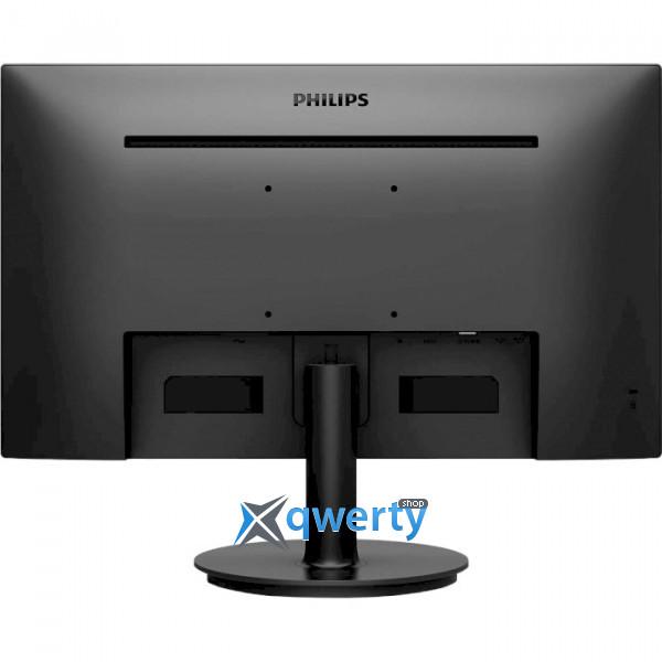 Philips (241V8L/01) 24