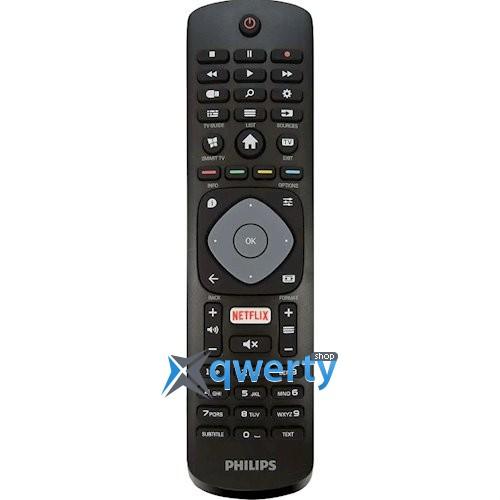 Philips 43PFS5803/12 UA